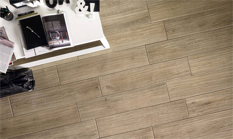 Timber Look Tiles Melbourne Pav Tile Co