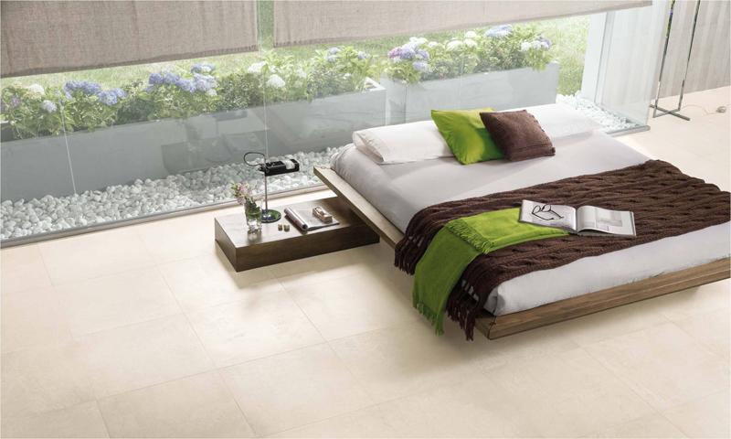Floor Tiles, Melbourne - Pavé Tile Co