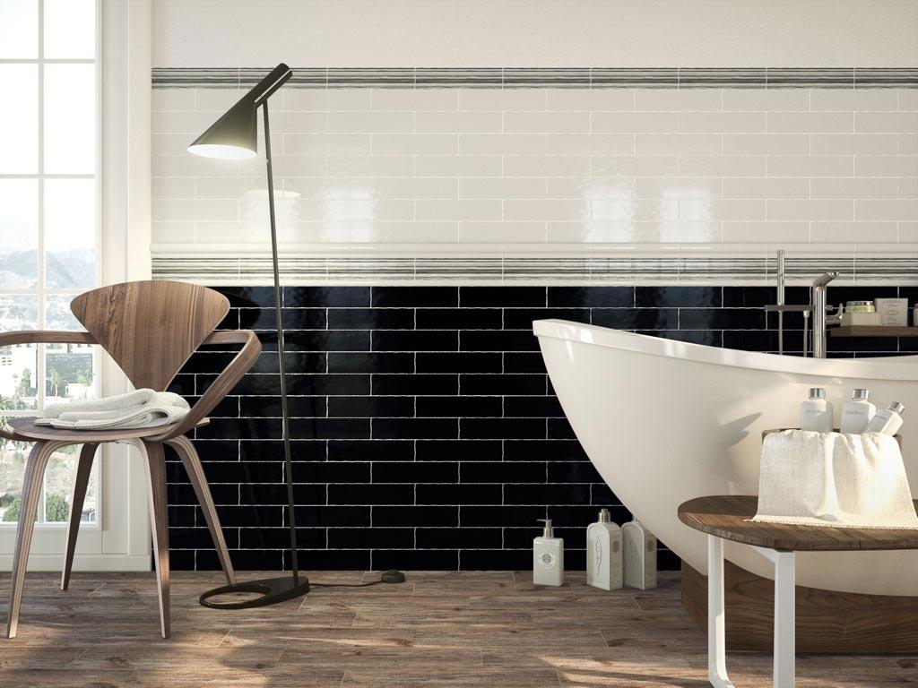Spanish Tiles, Melbourne - Pavé Tile Co