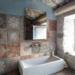 DECOR MOOD MIX 20×20 Bath-150x150 - Pavé Tile Co