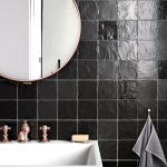 Mallorca 100×100 Black Bathroom v2-150x150 - Pavé Tile Co