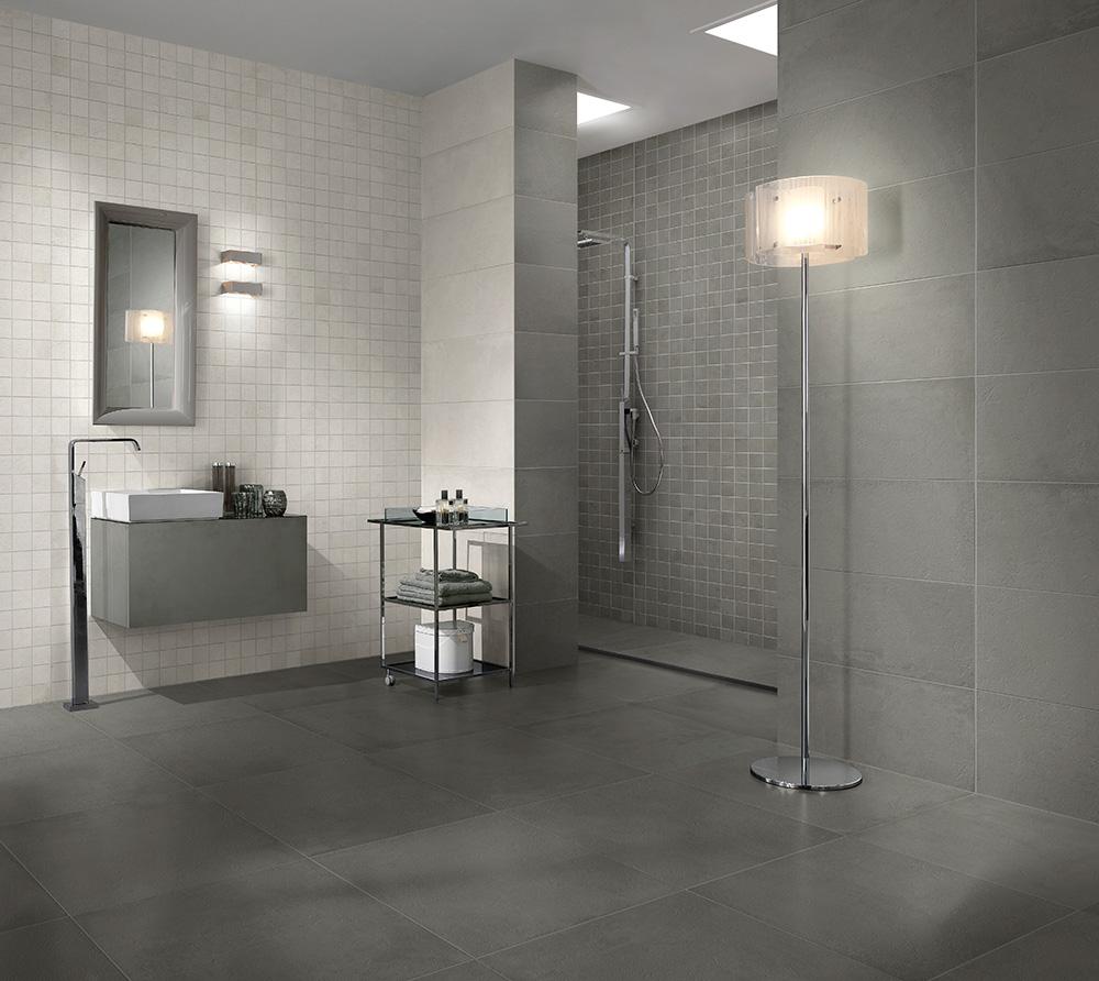 Bathroom Tiles Melbourne Pav 233 Tile Co