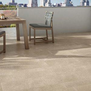 Prime_Stone_sand_strutt_multif-150x150 - Pavé Tile Co