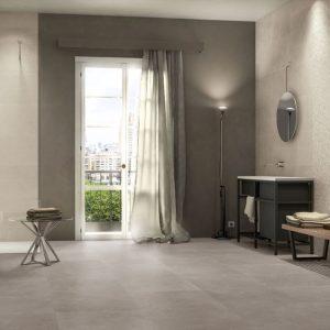 Prime_Stone_silver_soft_60x60_white_20x60_square_900-150x150 - Pavé Tile Co