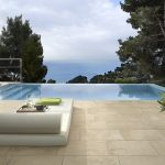 SOMNIUM out_40x60_900-150x150 - Pavé Tile Co