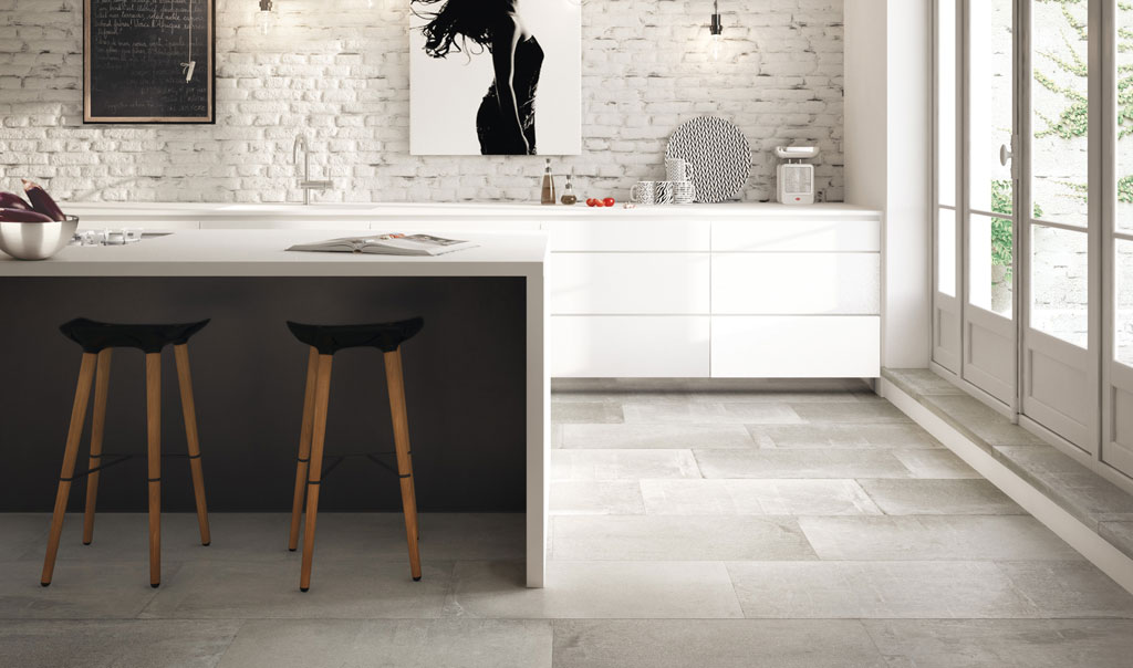 Kitchen Tiles Melbourne kitchen tiles melbourne| pavé tile co.