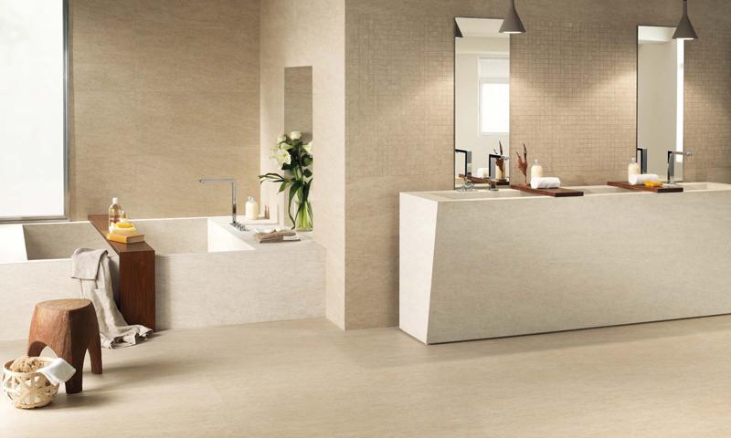 Bathroom Tiles, Melbourne - Pavé Tile Co
