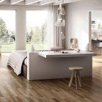 Marazzi_Treverkage_006-150x150 - Pavé Tile Co