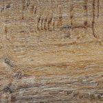 Drove-150x150 - Pavé Tile Co