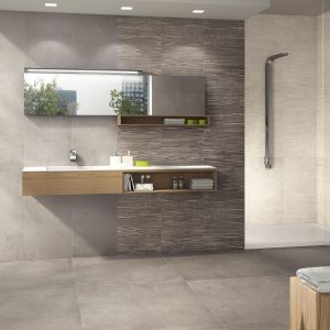 Amb URBAN WOOD Bath-150x150 - Pavé Tile Co