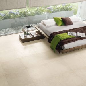 Edimax_Freestone_Shadow_Zenitale_30x60_ 016-150x150 - Pavé Tile Co