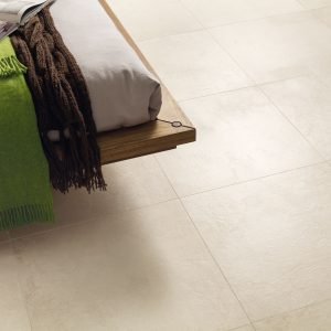 Amb. LIME 60×60 Bedroom PART 1-150x150 - Pavé Tile Co