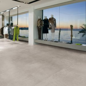 Amb. PORTLAND 90×90 Shop-150x150 - Pavé Tile Co