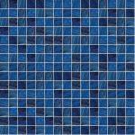 Brilliante 239-150x150 - Pavé Tile Co