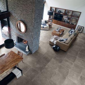 DIM 60×60 Living-150x150 - Pavé Tile Co