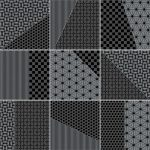 Black-150x150 - Pavé Tile Co