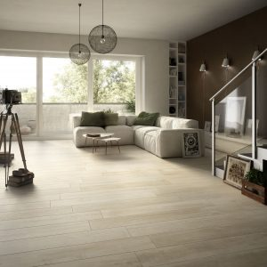 Panaria_Crosswood_01_Living_Bone_OK-150x150 - Pavé Tile Co