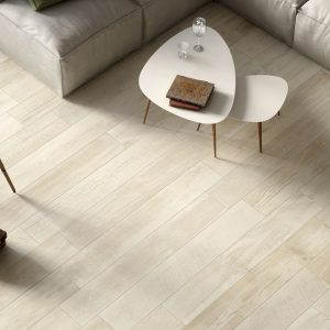 Panaria_Crosswood_01_Living_Bone_P1_OK-150x150 - Pavé Tile Co