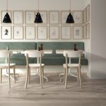 Panaria_North_Cape_Commerciale_Gutulia_OK-150x150 - Pavé Tile Co