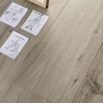 Panaria_North_Cape_Commerciale_Gutulia_Part_44_OK-150x150 - Pavé Tile Co