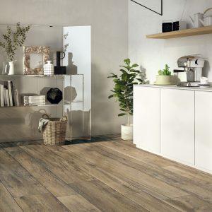 Panaria_North_Cape_Living_Cucina_Drove_v2_NEW_RGB_OK-150x150 - Pavé Tile Co