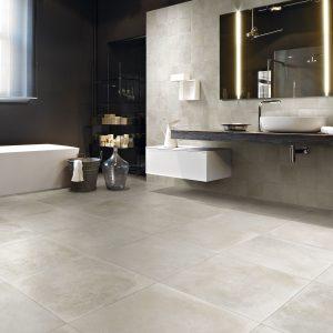 SHEER 60×60 Bath-150x150 - Pavé Tile Co