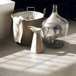 SHEER 60×60 Bath PART-150x150 - Pavé Tile Co
