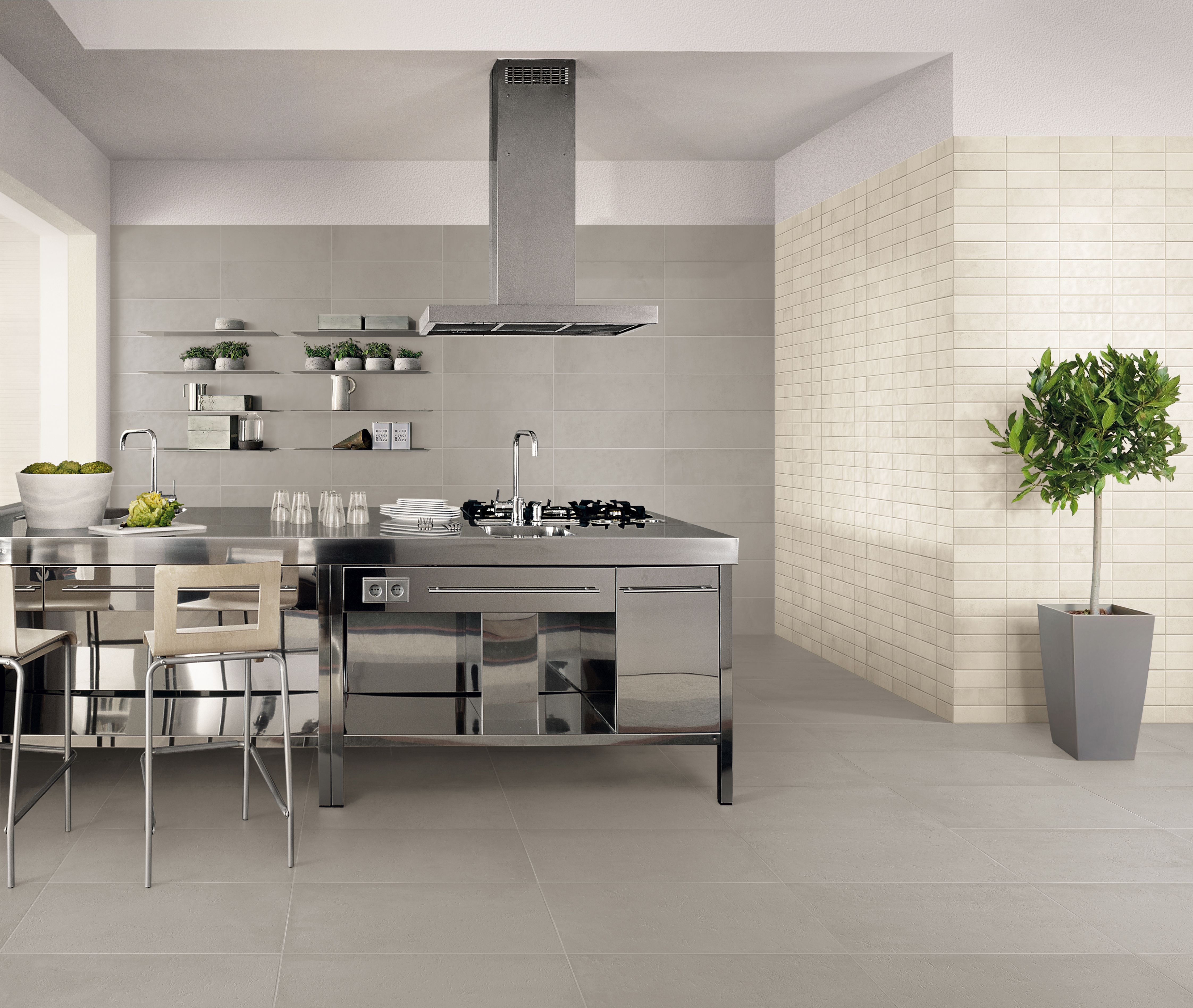 Kitchen Tiles Melbourne glance tiles melbourne| pavé tile co.