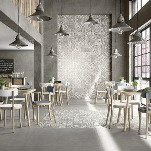 block-decor-resturant-full-150x150 - Pavé Tile Co