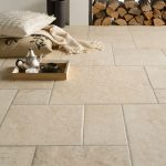 Panaria_Somnium_Living_Multiformato_Part_008-150x150 - Pavé Tile Co