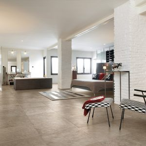 visio-living_60x60_900-150x150 - Pavé Tile Co