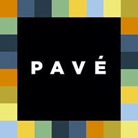 Pavé Tile Co. - Tiles Shop, Richmond Melbourne