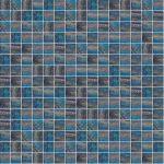 Brilliante 245-150x150 - Pavé Tile Co