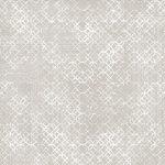 Etro Soft Grey