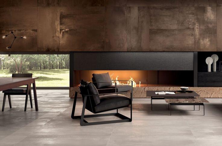 Interno 9 Tiles Melbourne Pav Tile Co
