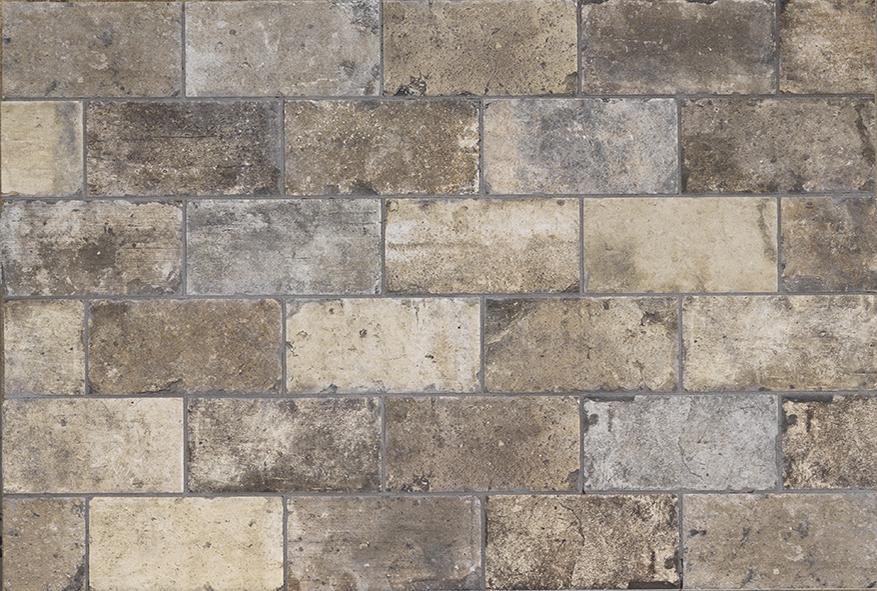 New York Tiles Melbourne Pav 233 Tile Co
