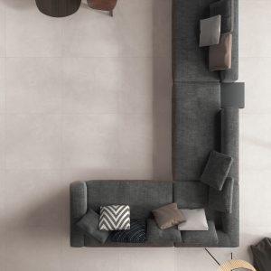 UN03_CEMENT_100X100-150x150 - Pavé Tile Co