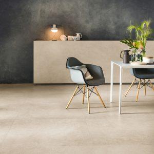 Panaria_Urban_Nature_Concrete_Copertina_ 020-150x150 - Pavé Tile Co
