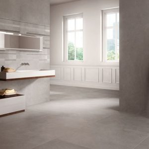 un03_portland_100x300_100x100_50x100_stripes_900-150x150 - Pavé Tile Co