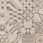 block beige-150x150 - Pavé Tile Co