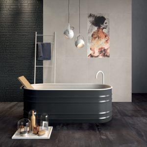 doup-t5-150x150 - Pavé Tile Co