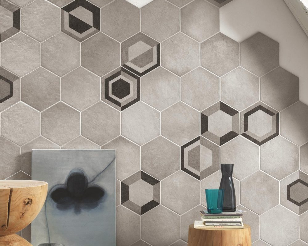 feat-main-rewind-pic - Pavé Tile Co