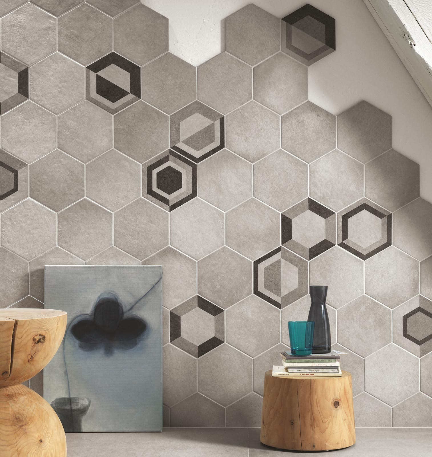 Rewind Tiles Melbourne Pav 233 Tile Co