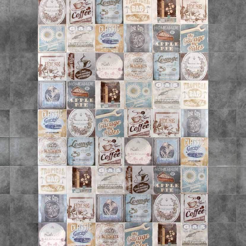 Portland Tiles Melbourne Pavé Tile Co - Ceramic tile stores portland oregon