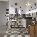 feat-rewind-t1-150x150 - Pavé Tile Co