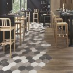feat-rewind-t2-150x150 - Pavé Tile Co