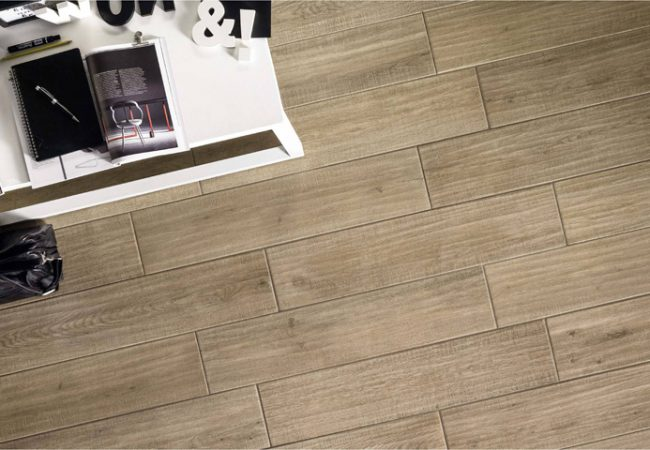 Timber Look Tiles Wood Look Tiles Melbourne Vic Pave Tile Co