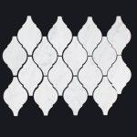CARRARA LANTERN-150x150 - Pavé Tile Co