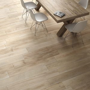 panaria-crosswood-01-150x150 - Pavé Tile Co
