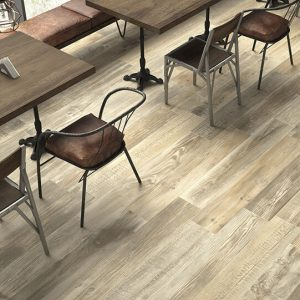 panaria-crosswood-03-150x150 - Pavé Tile Co